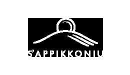 S'Appikkoniu